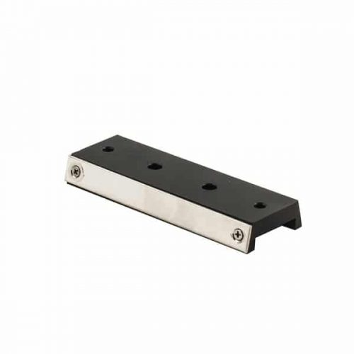 APM 120mm Deluxe Dovetail Rail