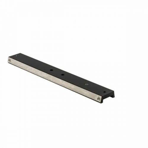 APM 300mm Deluxe Dovetail Rail