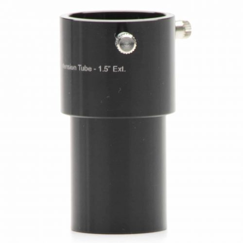 Farpoint Eyepiece Extension Tube - 1.5 Inch