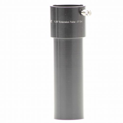 Farpoint Eyepiece Extension Tube - 3 Inch