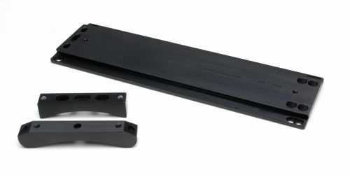 Farpoint Dovetail Plate - Meade 8 Inch SCT