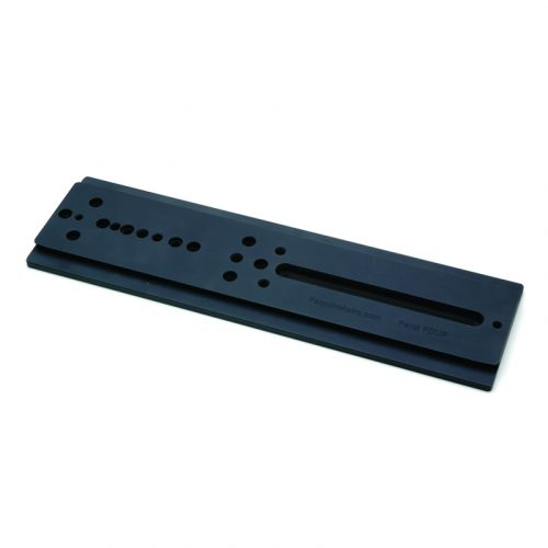 Farpoint 14 Inch Universal Dovetail Plate